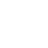 Logo Authentic hotels and cruises - luxury accommodation provence