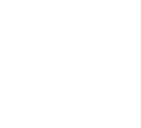 Qualité tourisme logo - Provence wineyards