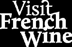 Visit french wine logo - Provence wine tours