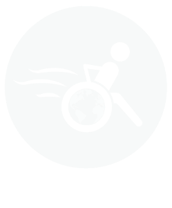Handiplanet Logo - guest house in provence