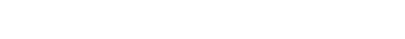 Heloises Choice Logo - Maison d'hôte aix en provence
