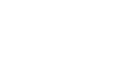 Visit french wine logo - vignoble provence