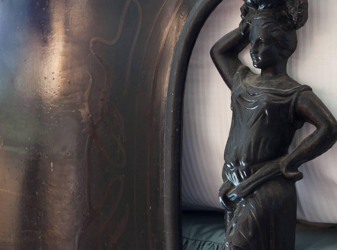 deco chambre pierre doraison - chambre d hote de charme luberon
