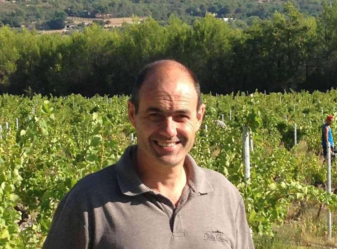 Vigneron - maison d hote de charme aix en provence
